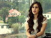 Fifth Harmony - Get To Know: Lauren (LIFT): Brought To You By McDonald's