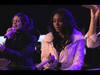 Fifth Harmony - Who Are You (Live) (LIFT): Brought To You By McDonald's