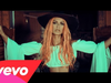 Havana Brown - Battle Cry (feat. Bebe Rexha, Savi)