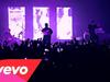 Club Dogo - Weekend (Alcatraz Live 2015)