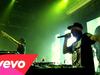 Club Dogo - Tornerò Da Re (Alcatraz Live 2015)