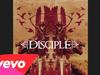 Disciple - Into Black (Pseudo Video)