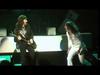 Black Sabbath - Snowblind Live 1978