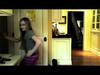 Sabrina Carpenter - Friday (fUn)