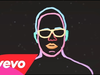 Aqualung - Be Beautiful (feat. Luke Sital-Singh)