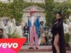 Kendrick Lamar - For Free? (Interlude)