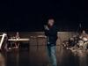 BIG SEAN - SPRING TOUR RECAP (2015)