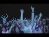 Eskimo Callboy - One Day at Rock den See 2015
