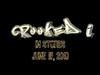 Crooked I - Me & My Dogg (feat. Danny Boy, K-Ci, Eastwood, Ganxsta Ridd)