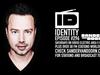 Sander Van Doorn - Identity #296