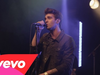 American Authors - Luck (Live From Toronto)