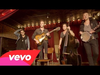 American Authors - Influences (LIFT): Brought To You By McDonald's