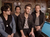 American Authors - Becoming (LIFT): Brought To You By McDonald's