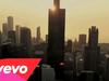 Crooked I - Nobody Cares (feat. Tena Jones)