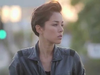 Can't Feel My Face - The Weeknd (Kina Grannis & Fresh Big Mouf)