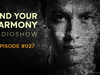 Andrew Rayel - Find Your Harmony Radioshow #027