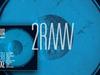 2RAUMWOHNUNG - Und ich dreh (3Phase Ingo Humpe Remix) 'Lasso Remixe