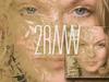 2RAUMWOHNUNG - Was ist das 'Lasso' Album