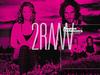 2RAUMWOHNUNG - Ich bin der Regen (Tokyo Tower Dub Version) '36 Grad Remixe