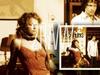 2RAUMWOHNUNG - Wir trafen uns in einem Garten 'Melancholisch schön' Album