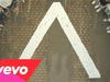 Axwell /\ Ingrosso - Sun Is Shining