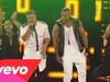 Ricky Martin - La Mordidita (Premios Juventud 2015)(Courtesy of Univision) (feat. Yotuel)