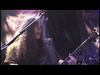 Hate Eternal - Live at The Garage, London (Full Live Show)