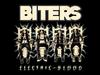 Biters - Space Age Wasteland
