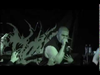 Annotations Of An Autopsy - Live in London (Full Show)