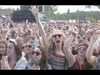 LAWSON - T in the Park
