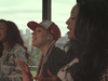 Stooshe - Fly Again (Acoustic Session)