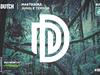 Mastiksoul - Jungle Terror (DDM087)