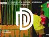 ChildsPlay & Chuckie - WineNBruk (feat. Natel - Traphall EP5)