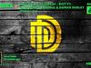 Chuckie & ChildsPlay - Riot (feat. Hardwork, Sean Paul & Damian Marley - Traphall EP 4)