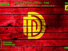 Chuckie & ChildsPlay - Fire (feat. Wayne Marshall - Traphall EP 3)