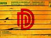 Samantha J - Tight Up Skirt (Chuckie & ChildsPlay Traphall Remix) - Traphall EP2