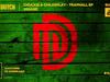 Chuckie & ChildsPlay - Insane - Traphall EP