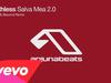 Faithless - Salva Mea 2.0 (Above & Beyond Remix)