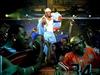 Ludacris - Move B***H (feat. Mystikal, I-20)