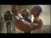 Ludacris - Get Back (MTV Version)