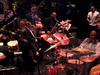 What a Little Moonlight Can Do - Wynton Marsalis Quintet at Dizzy's Club