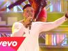 Joey Montana - Picky (Premios Juventud 2015)