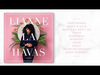 Lianne La Havas - Blood (Album Sampler)