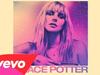 Grace Potter - Let You Go (Audio Only)