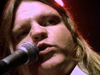 Meat Loaf - Read 'Em and Weep