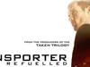 Grace Jones - Watch The Transporter Refueled Full Movie