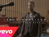 James Morrison - Higher Than Here (Live)