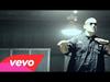 Bubba Sparxxx - Down Yonder (feat. I4NI)