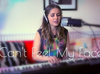 Can't Feel My Face - The Weeknd (Cover) Esmée Denters