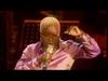 Angelique Kidjo - Afirika (Live at the 46664 Concert) (feat. the Soweto Gospel Choir)